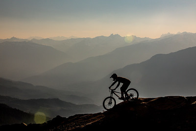 Rider: @shreddie.eddie