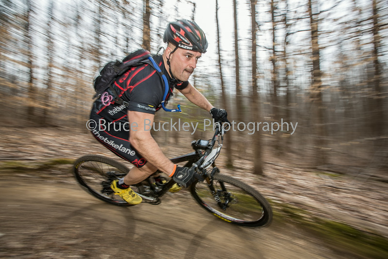 """6 Hours of Cranky Monkey @ Rocky Gap. Full gallery available at: <a href=""""http://swimbikerunphoto.zenfolio.com/6_hours_cranky_monkey_2014"""">http://swimbikerunphoto.zenfolio.com/6_hours_cranky_monkey_2014</a>"""