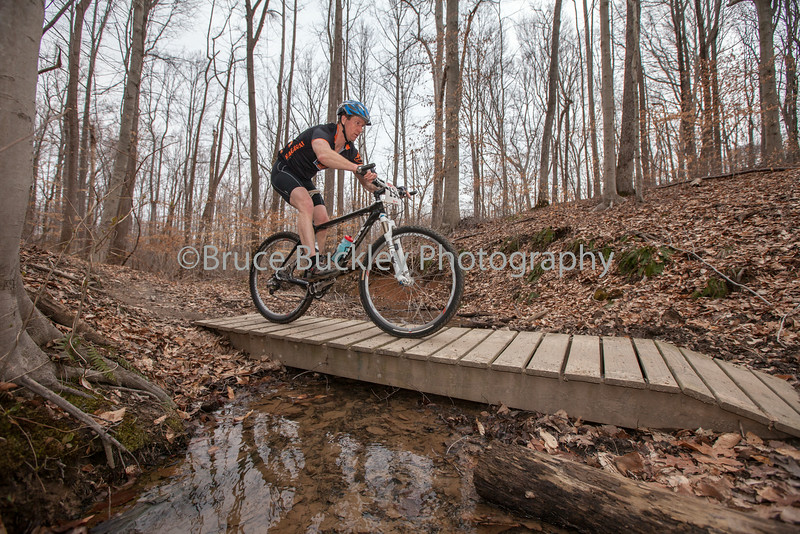 "6 Hours of Cranky Monkey @ Rocky Gap. Full gallery available at: <a href=""http://swimbikerunphoto.zenfolio.com/6_hours_cranky_monkey_2014"">http://swimbikerunphoto.zenfolio.com/6_hours_cranky_monkey_2014</a>"