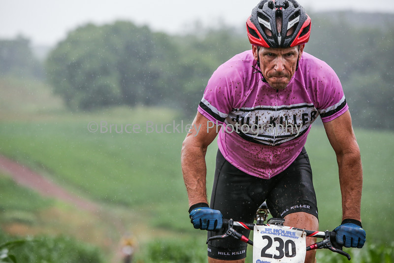 "12 Hours of Cranky Monkey @ Schaefer Farms. Full gallery available at: <a href=""http://swimbikerunphoto.zenfolio.com/12_hours_cranky_monkey_2014"">http://swimbikerunphoto.zenfolio.com/12_hours_cranky_monkey_2014</a>"