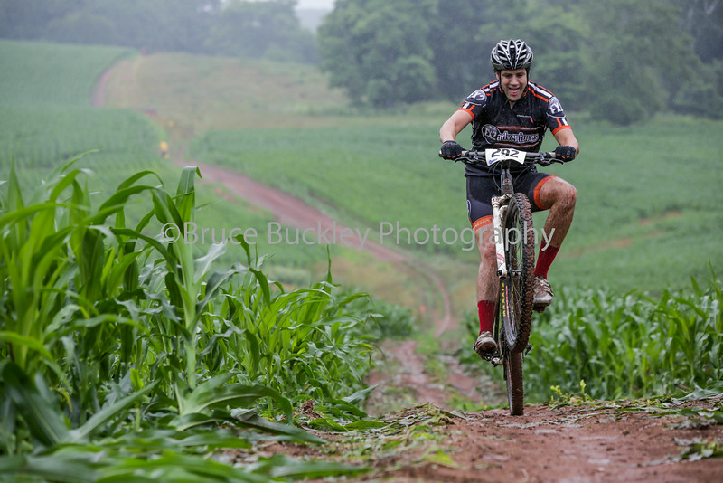 """12 Hours of Cranky Monkey @ Schaefer Farms. Full gallery available at: <a href=""""http://swimbikerunphoto.zenfolio.com/12_hours_cranky_monkey_2014"""">http://swimbikerunphoto.zenfolio.com/12_hours_cranky_monkey_2014</a>"""