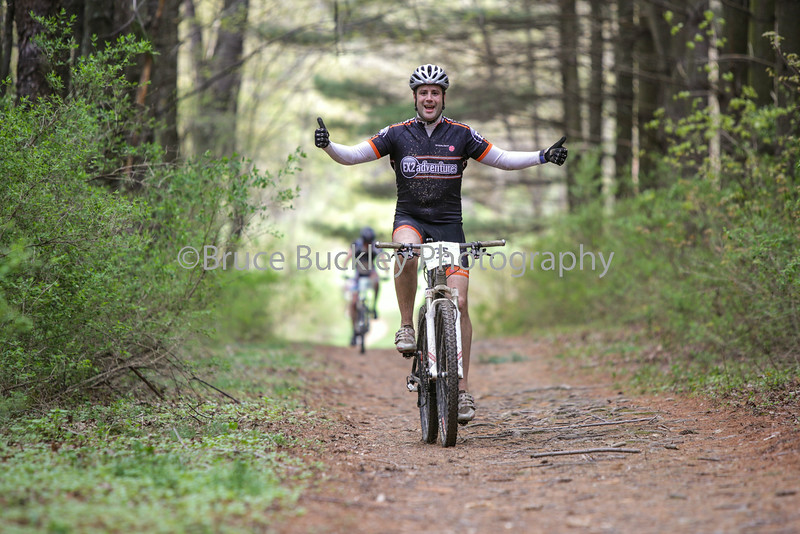 """9 Hours of Cranky Monkey @ Rocky Gap. Full gallery available at: <a href=""""http://swimbikerunphoto.zenfolio.com/9_hours_2014_cranky_monkey"""">http://swimbikerunphoto.zenfolio.com/9_hours_2014_cranky_monkey</a>"""
