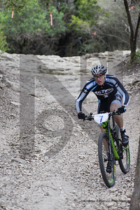 HCSA MTB Triple Threat #3 2015