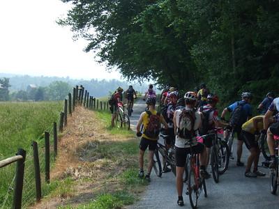 iL Giro 2007