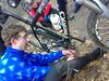 Sjoerd (MTB track Gulberg, RAZOB Nuenen)
