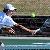 "Jackson Hawk competes in the finals of the 14-year-old age group on Saturday.<br /> For more photos of local players, go to  <a href=""http://www.dailycamera.com"">http://www.dailycamera.com</a>.<br /> Cliff Grassmick / June 30, 2012"