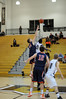 Varsity Boys vs Habersham (4)