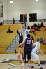 Varsity Boys vs Habersham (3)