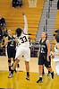 Girls vs Collins Hill (3)