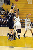 Girls vs Duluth (6)