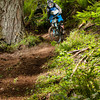 Downhill MTB @ Shellburg