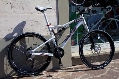 RZ 120 Zero 2011 MarcoT