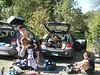 jamboree 2011 005