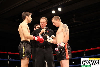 Adam Kelly (left) makes his debut, representing Axtion Club (Seattle).