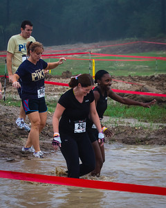 mud_endeavor_1011