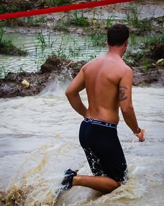 mud_endeavor_1004