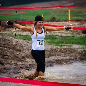 mud_endeavor_1013