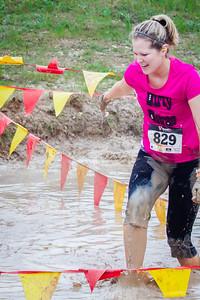 mud_endeavor_1046-2