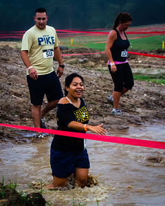 mud_endeavor_1015