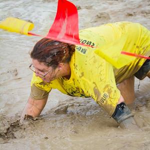 mud_endeavor_1044