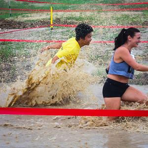 mud_endeavor_1033
