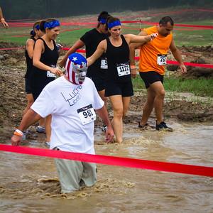 mud_endeavor_1019