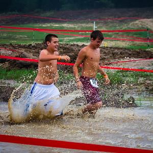 mud_endeavor_1012