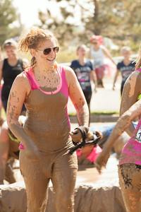 Mud Run (17)