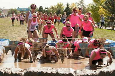 Mud Run (9)