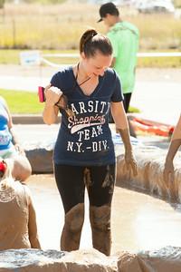 Mud Run (25)