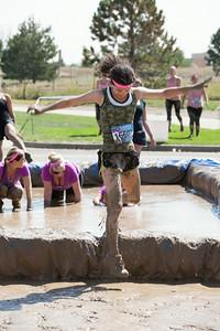 Mud Run (39)