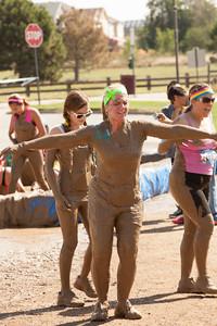 Mud Run (14)
