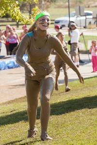Mud Run (11)