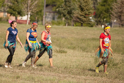 Mud Run (8)