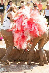 Mud Run (27)