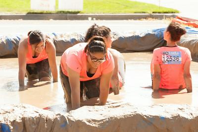 Mud Run (29)