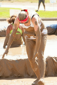 Mud Run (26)