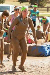 Mud Run (13)