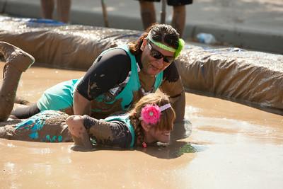 Mud Run (2)