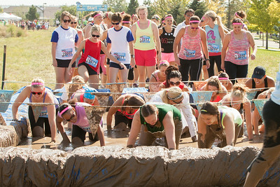 Mud Run (10)