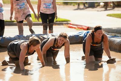 Mud Run (6)