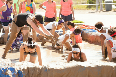 Mud Run (28)