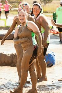 Mud Run (37)