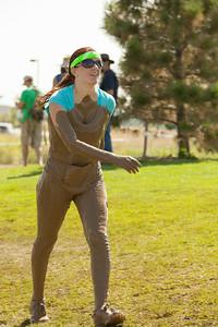 Mud Run (12)