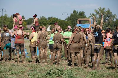 Mud Run (43)