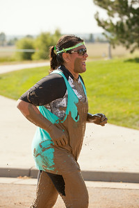 Mud Run (5)