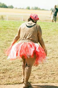 Mud Run (32)