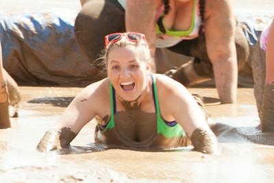 Mud Run (36)