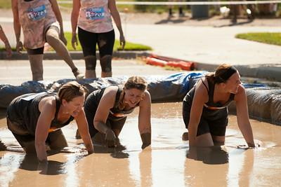 Mud Run (7)
