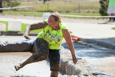 Mud Run (42)